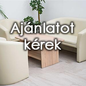 Olcsó szék
