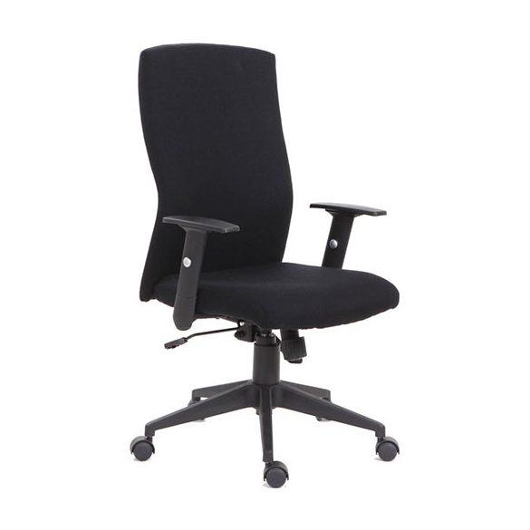 Raffaello szék