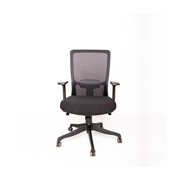 Leonardo szék