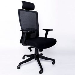 Leonardo+ szék