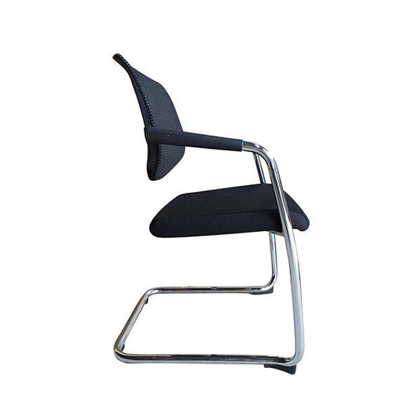 Donatello szék