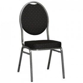 Olcsó székek
