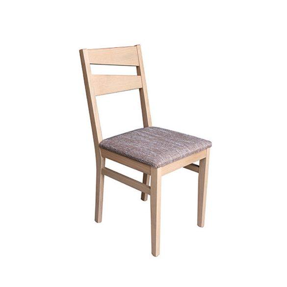 Franky szék