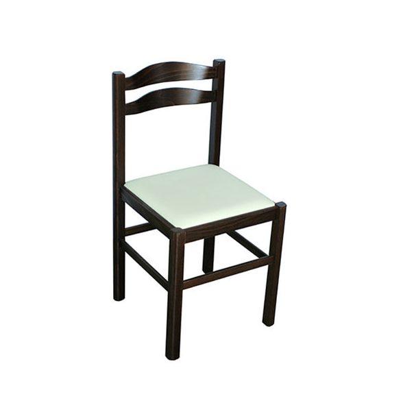 Micra szék