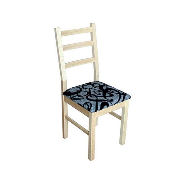 Panna szék